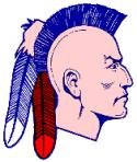 Muskegon_Mohawks_(IHL)_logo