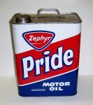 Zephyr Gas Can60_35